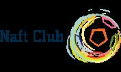 Naft Club – Situs Berita Sepak Bola Bola Tehran