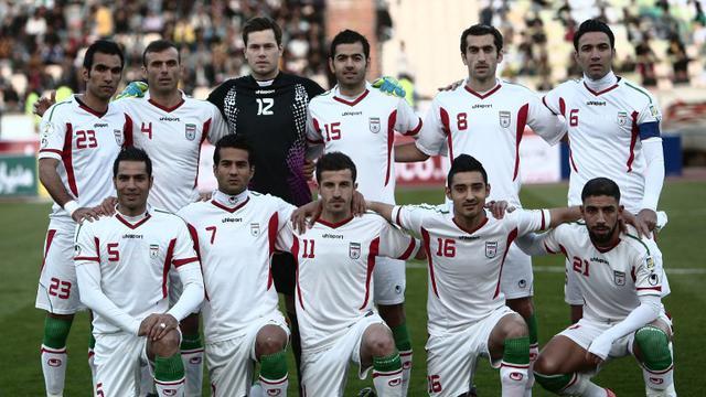 Fakta Persepolis, Klub Sepak Bola Terbesar Iran